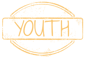 youth_logo